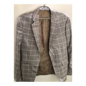 Zara Men Blazer